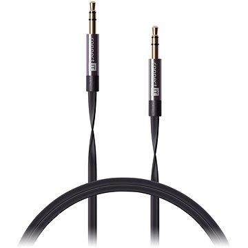 CONNECT IT Wirez Audio propojovací 1m (CI-466)