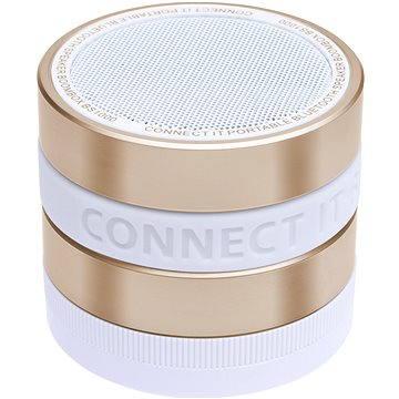 CONNECT IT Boom Box BS1000G (CI-1190)