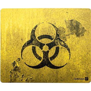 CONNECT IT CI-194 Biohazard Pad (CI-194)