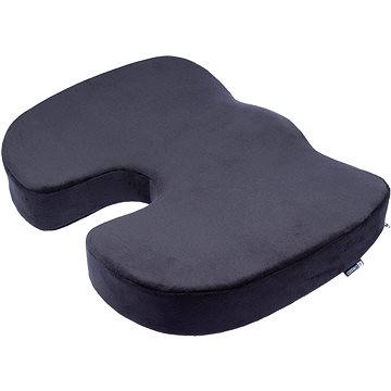 CONNECT IT ForHealth Pillow (CI-528)