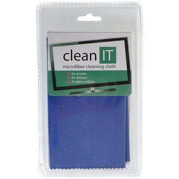 CLEAN IT čistící utěrka z mikrovlákna, velká (CL-7)