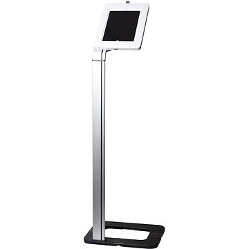 CONNECT IT CI-402 Tablet Stand (CI-402)