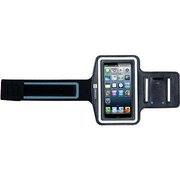 CONNECT IT Armband M4 (CI-212)