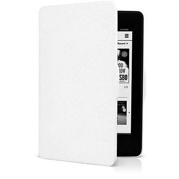 CONNECT IT CI-1027 pro Amazon Kindle Paperwhite 1/2/3, bílé