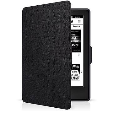 CONNECT IT pro Amazon New Kindle (8) černé (CI-1150)