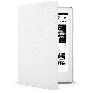 CONNECT IT pro Amazon New Kindle (8) bílé (CI-1151)