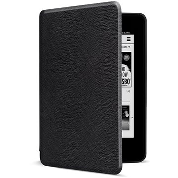 CONNECT IT CEB-1040-BK pro Amazon NEW Kindle Paperwhite 4 (2018), black (CEB-1040-BK)