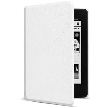 CONNECT IT CEB-1040-WH pro Amazon NEW Kindle Paperwhite 4 (2018), white (CEB-1040-WH)