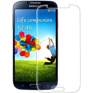 CONNECT IT Tempered Glass pro Samsung Galaxy S4 (CI-449)