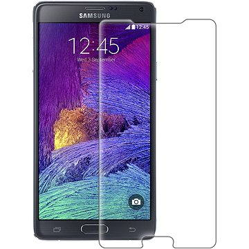 CONNECT IT Tempered Glass pro Samsung Galaxy Note 4 (CI-536)