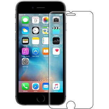 CONNECT IT Glass Shield pro iPhone 6/6S (CI-1038)