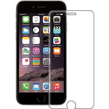 CONNECT IT Glass Shield pro iPhone 6 Plus a 6S Plus (CI-1101)