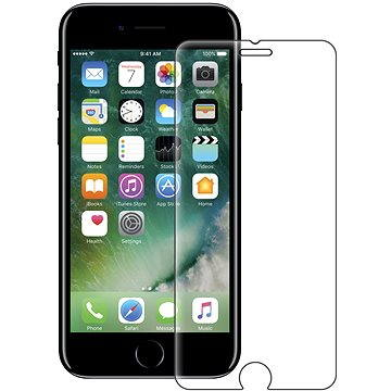 CONNECT IT Glass Shield pro iPhone 7 a iPhone 8 (CI-1131)