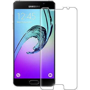 CONNECT IT Glass Shield pro Samsung Galaxy A5 (2016) SM-A510F (CI-689)