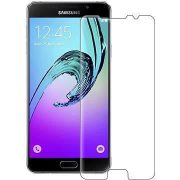 CONNECT IT Glass Shield pro Samsung Galaxy A7 (SM-A710F) (CI-792)