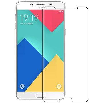 CONNECT IT Glass Shield pro Samsung Galaxy A9 (SM-A910F) (CI-847)