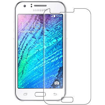CONNECT IT Glass Shield pro Samsung Galaxy J1/J1 Duos (CI-691)