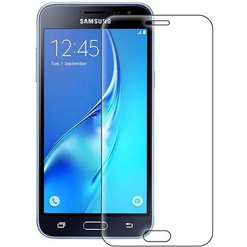CONNECT IT Glass Shield pro Samsung Galaxy J3/J3 Duos (2016) (CI-1046)