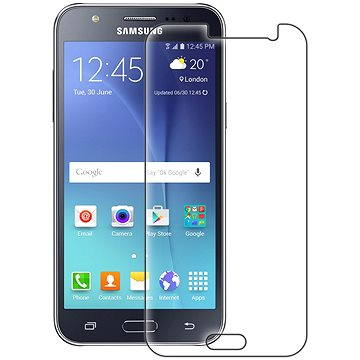 CONNECT IT Glass Shield pro Samsung Galaxy J5/J5 Duos (CI-749)