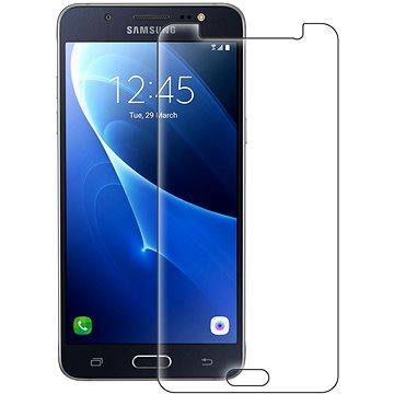 CONNECT IT Glass Shield pro Samsung Galaxy J5/J5 Duos (2016) (CI-1047)
