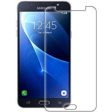 CONNECT IT Glass Shield pro Samsung Galaxy J7 (2016) (CI-1048)