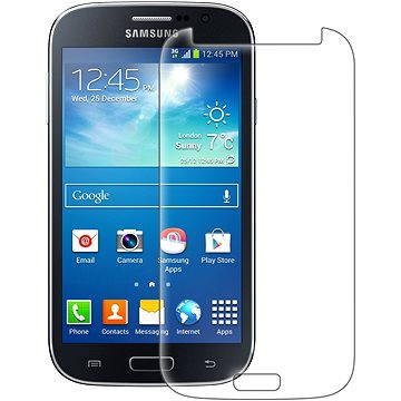 CONNECT IT Glass Shield pro Samsung Galaxy Grand Neo Plus Duos (CI-637)