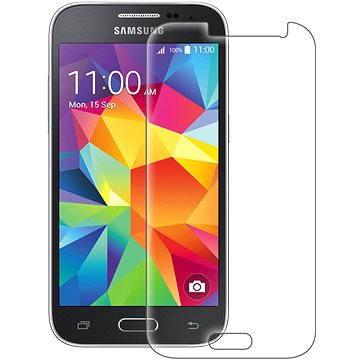 CONNECT IT Glass Shield pro Samsung Galaxy Core Prime (CI-639)