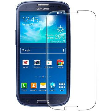 CONNECT IT Glass Shield pro Samsung Galaxy S3 NEO (CI-640)