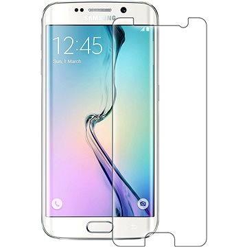 CONNECT IT Glass Shield pro Samsung Galaxy S6 edge (CI-687)
