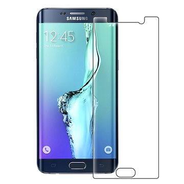 CONNECT IT Glass Shield pro Samsung Galaxy S6 edge + (CI-789)