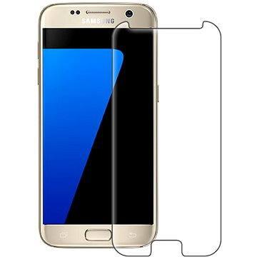 CONNECT IT Glass Shield pro Samsung Galaxy S7 (CI-793)
