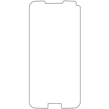 CONNECT IT Glass Shield pro Samsung Galaxy S7+ (CI-795)