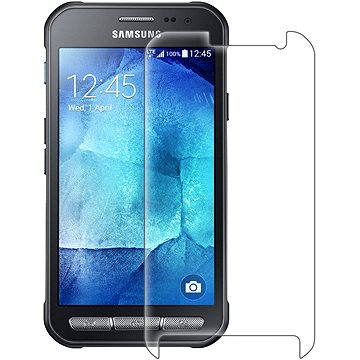 CONNECT IT Glass Shield pro Samsung Galaxy Xcover3 (CI-692)