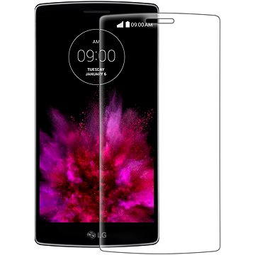 CONNECT IT Glass Shield pro LG G Flex 2 (CI-643)