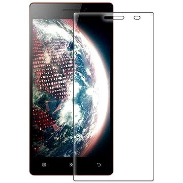 CONNECT IT Glass Shield pro Lenovo Vibe X2 (CI-694)
