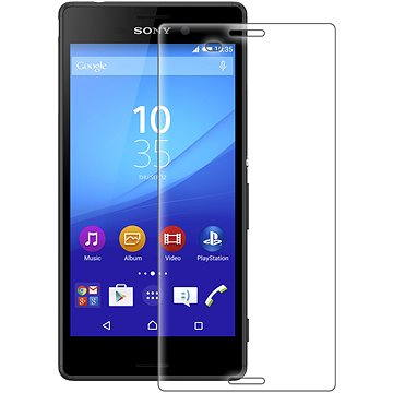 CONNECT IT Glass Shield pro Sony Xperia Z3 (CI-701)