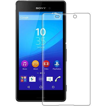 CONNECT IT Glass Shield pro Sony Xperia Z3+ (CI-672)