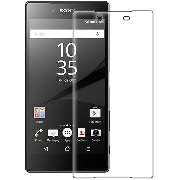 CONNECT IT Glass Shield pro Sony Xperia Z5 Premium (CI-850)