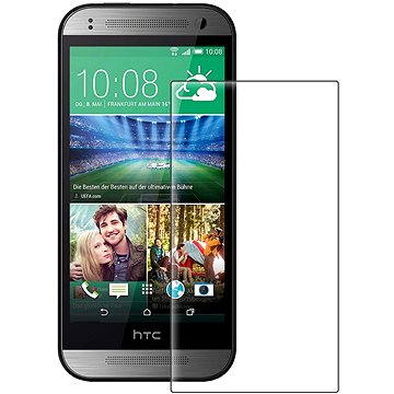 CONNECT IT Glass Shield pro HTC ONE M8s (CI-839)