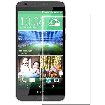 CONNECT IT Glass Shield pro HTC Desire 820 (CI-835)