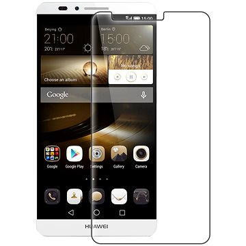 CONNECT IT Glass Shield pro Huawei Mate 7 (CI-808)