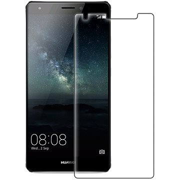 CONNECT IT Glass Shield pro Huawei Mate S (CI-809)
