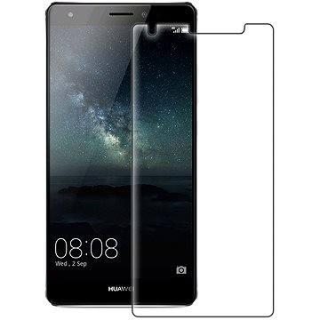 CONNECT IT Glass Shield pro Huawei Mate S (CI-809)