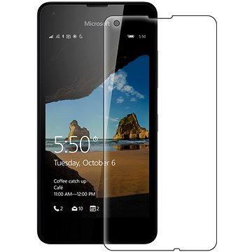 CONNECT IT Glass Shield pro Microsoft Lumia 550 (CI-759)