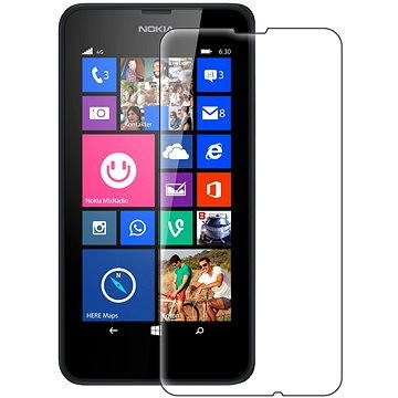 CONNECT IT Glass Shield pro Microsoft Lumia 635 (CI-844)