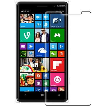 CONNECT IT Glass Shield pro Nokia Lumia 830 (CI-845)