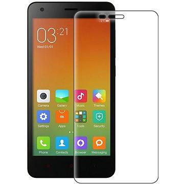 CONNECT IT Glass Shield pro Xiaomi Redmi 2 (CI-841)