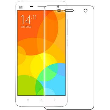 CONNECT IT Glass Shield pro Xiaomi Mi 4 (CI-964)