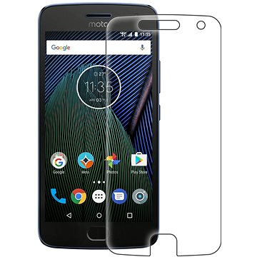 CONNECT IT Glass Shield pro Lenovo Moto G5 Plus (CI-1363)