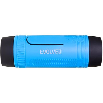 EVOLVEO Armor XL2 (ARM-XL2-BLU)